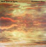 Sunshine Seas