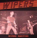 Wipers Rarities