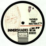 A World That Matters EP