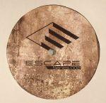 Escape Series 002
