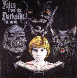Tales From The Darkside (Soundtrack)