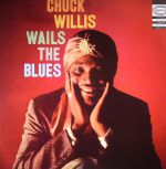 Wails The Blues