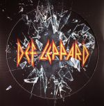 Def Leppard (Record Store Day 2016)