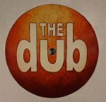 The Dub 107