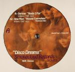 Disco Dreams