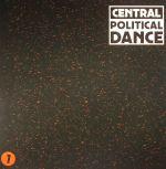 Political Dance #1