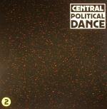 Political Dance #2