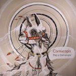 This Is Cornucopia