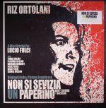 Non Si Sevizia Un Paperino (Soundtrack)