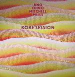Kobe Session
