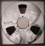 Reel To Reel Outtakes 1963