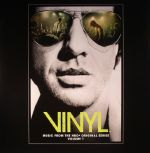Vinyl: Music From The HBO Original Series Volume 1 (Soundtrack)