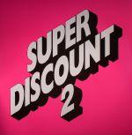 Super Discount 2 (Record Store Day 2016)