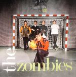 The Zombies (Record Store Day 2016)