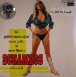 Schamlos (Record Store Day 2016)