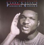 Larry Levan's Classic West End Records: Remixes Made Famous At The Legendary Paradise Garage