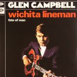 Wichita Lineman (Record Store Day 2016)