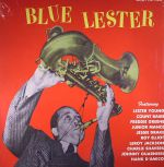 Blue Lester (Record Store Day 2016)