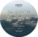 Obliquity EP