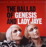 The Ballad Of Genesis & Lady Jaye (Soundtrack) (Record Store Day 2016)
