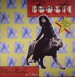 Born To Boogie: The Concerts Wembley Empire Pool 18th March 1972 (Record Store Day 2016)
