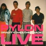 Gravity (live)