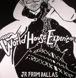 World House Experience