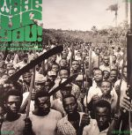 Wake Up You! Vol 2: The Rise & Fall Of Nigerian Rock Music 1972-1977