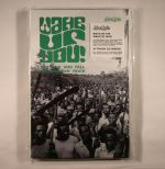 Wake Up You! Vol 2: The Rise & Fall Of Nigerian Rock 1972-1977