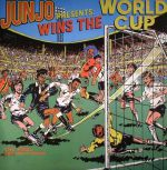 Wins The World Cup (remastered)