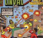 Linval Presents: Space Invaders (remastered)