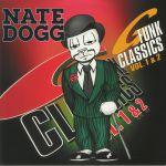 G Funk Classics Volume 1 & 2