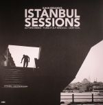 Istanbul Sessions: Istanbul Underground