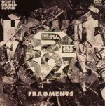 HISS Fragments