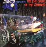 Junjo Presents: The Evil Curse Of The Vampires (remastered)