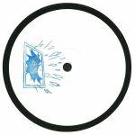 Fringe White EP