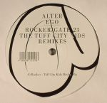 Rocker/Gate 23 (Tuff City Kids Remixes)