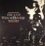 The Last Witch Hunter (Soundtrack)