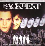 Backbeat (Soundtrack)