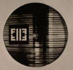 1999 EP