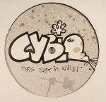 Cyblo 001