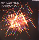 BBC Radiophonic Workshop 21