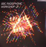 BBC Radiophonic Workshop 21