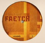 Faetch 2