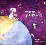 Worldwide Electronics Vol 1
