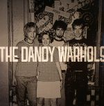 Tales From The Grease Trap Volume 3: The Dandy Warhols Live At The X Ray Cafe, July 8, 1994