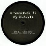 E Versions #7