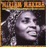 Mama Africa: Phata Phata & More Of Her Early Classics