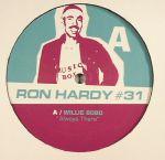 RDY #31