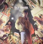 Taxi Driver (Soundtrack) (remastered)